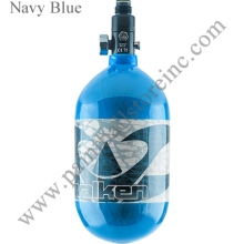 carbon_fiber_paintball_hpa_tank_navy-blue[1]